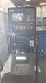 LCD Monitor for Balliu Minotour LC1500 /3AL /CF1500/ laser cutting machine 2
