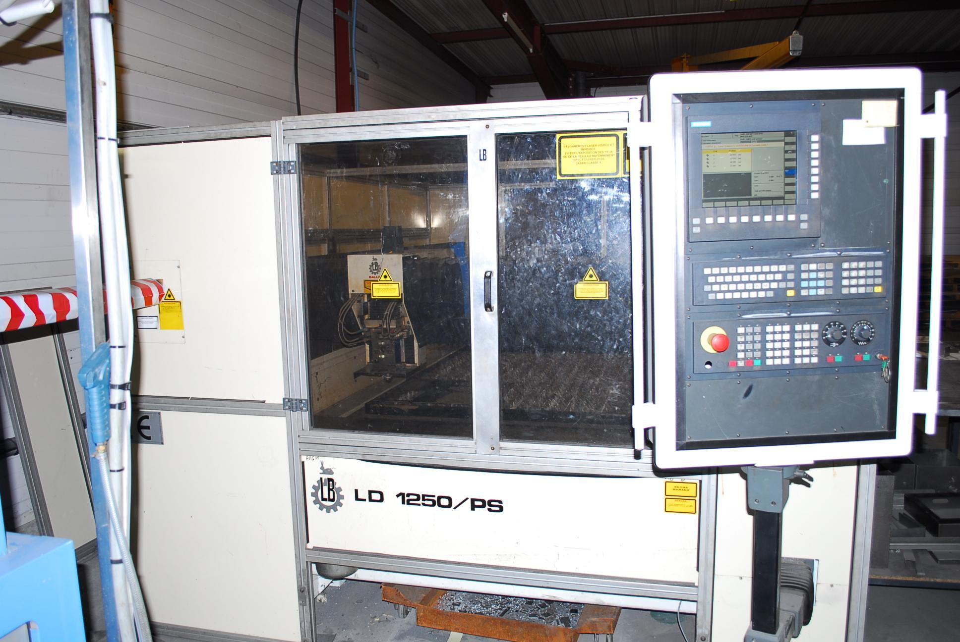 LCD Monitor for Balliu Minotour LC1500 /3AL /CF1500/ laser cutting machine 4