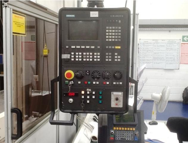 LCD Monitor for Balliu Minotour LC1500 /3AL /CF1500/ laser cutting machine 5