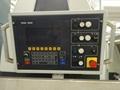 LCD Monitor for Balliu Minotour LC1500 /3AL /CF1500/ laser cutting machine 7