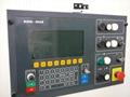 LCD Monitor for Balliu Minotour LC1500 /3AL /CF1500/ laser cutting machine 8