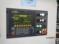 LCD Monitor for Balliu Minotour LC1500 /3AL /CF1500/ laser cutting machine 9