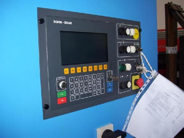 LCD Monitor for Balliu Minotour LC1500 /3AL /CF1500/ laser cutting machine 10