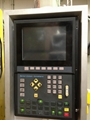Replacement Barber Coleman Maco 8 touchscreen monitor maco 8000 maco 6500