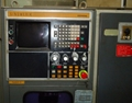 """TFT Replacement Monitor for Behrens CB20-II IBH CNC CONTROL W/12"""" CRT SCREEN 6"""