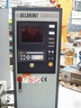 Replacement Monitor for Belmont Astec CDH-3A Maxicut CNC EDM Drill & Sinker 5