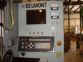Replacement Monitor for Belmont Astec CDH-3A Maxicut CNC EDM Drill & Sinker