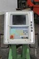LCD Monitor for Bema REKORD 25/35/45/80 Automatic CNC Tube Bending Machine