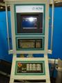Replacement Monitor for BERTHIEZ CNC Lathes CNC borer TDM/TEM/TFM/TVM/BM/BMF/  T 3