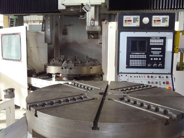 Replacement Monitor for BERTHIEZ CNC Lathes CNC borer TDM/TEM/TFM/TVM/BM/BMF/  T 5