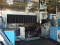 Replacement Monitor for BERTHIEZ CNC Lathes CNC borer TDM/TEM/TFM/TVM/BM/BMF/  T 6