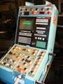 Replacement Monitor for BERTHIEZ CNC Lathes CNC borer TDM/TEM/TFM/TVM/BM/BMF/  T 7