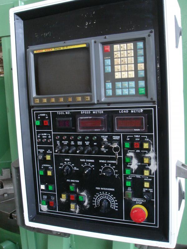 Replacement Monitor for BERTHIEZ CNC Lathes CNC borer TDM/TEM/TFM/TVM/BM/BMF/  T 8