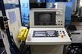 Replacement Monitor for BERTHIEZ CNC Lathes CNC borer TDM/TEM/TFM/TVM/BM/BMF/LVT