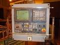Replacement Monitor for BERTHIEZ CNC Lathes CNC borer TDM/TEM/TFM/TVM/BM/BMF/  T 13