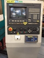 Replacement Monitor for BERTHIEZ CNC Lathes CNC borer TDM/TEM/TFM/TVM/BM/BMF/LVT