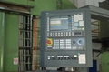 Replacement Monitor for BERTHIEZ CNC Lathes CNC borer TDM/TEM/TFM/TVM/BM/BMF/  T 17
