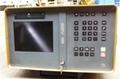 Replacement Monitor for BEYELER CNC press brake w/CNC Cybelec Control 3