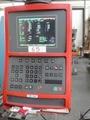 Replacement Monitor for BEYELER CNC press brake w/CNC Cybelec Control 6
