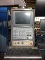Replacement Monitor for BEYELER CNC press brake w/CNC Cybelec Control 9