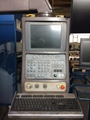 Replacement Monitor for BEYELER CNC press brake w/CNC Cybelec Control