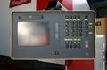 Replacement Monitor for BEYELER CNC press brake w/CNC Cybelec Control 12
