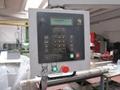 Replacement Monitor for BEYELER CNC press brake w/CNC Cybelec Control 13