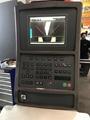 Replacement Monitor for BEYELER CNC press brake w/CNC Cybelec Control 14