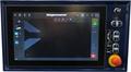 LCD Screen For BIEGEMASTER BM 6.1,50 Folding Machine BMS CNC Touch Screen Contro 2