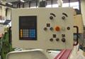 LCD Screen For BIEGEMASTER BM 6.1,50 Folding Machine BMS CNC Touch Screen Contro 3