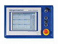 LCD Screen For BIEGEMASTER BM 6.1,50 Folding Machine BMS CNC Touch Screen Contro