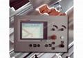 LCD Screen For BIEGEMASTER BM 6.1,50 Folding Machine BMS CNC Touch Screen Contro 6