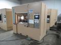 LCD Screen For Bielomatik Laser Welder Binding System Wrappper 3