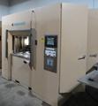 LCD Screen For Bielomatik Laser Welder Binding System Wrappper 4