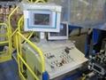 LCD Screen For Bielomatik Laser Welder Binding System Wrappper 7