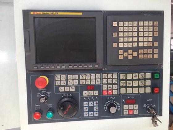 TFT Replacement Monitor For BIGLIA B131/B446/B510/B465/B.565  CNC Lathe 3