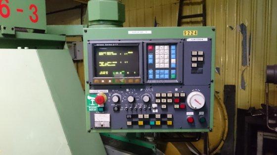 TFT Replacement Monitor For BIGLIA B131/B446/B510/B465/B.565  CNC Lathe 4