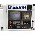 TFT Replacement Monitor For BIGLIA B131/B446/B510/B465/B.565  CNC Lathe 5
