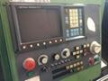 TFT Replacement Monitor For BIGLIA B131/B446/B510/B465/B.565  CNC Lathe 7