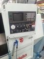 TFT Replacement Monitor For BIGLIA B131/B446/B510/B465/B.565  CNC Lathe 8