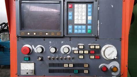 TFT Replacement Monitor For BIGLIA B131/B446/B510/B465/B.565  CNC Lathe 9