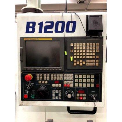 TFT Replacement Monitor For BIGLIA B131/B446/B510/B465/B.565  CNC Lathe 10