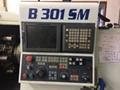 TFT Replacement Monitor For BIGLIA B131/B446/B510/B465/B.565  CNC Lathe 11