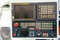 TFT Replacement Monitor For BIGLIA B131/B446/B510/B465/B.565  CNC Lathe 13