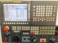 TFT Replacement Monitor For BIGLIA B131/B446/B510/B465/B.565  CNC Lathe 15