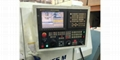 TFT Replacement Monitor For BIGLIA B131/B446/B510/B465/B.565  CNC Lathe 16