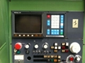 TFT Replacement Monitor For BIGLIA B131/B446/B510/B465/B.565  CNC Lathe