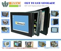 Replcaement monitor for TEL-LAM AutoEtch