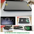 LCD Replacement monitor for TOK Ashing