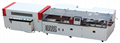 Column Type Cuff Sealing and Shrinking Packaging Machine